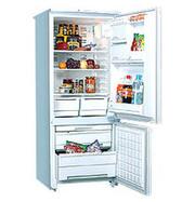 Продам холодильник Бирюса в нерабочем состоянии.
