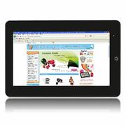 Продам планшет ePad новый