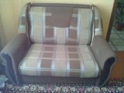 Срочно продаётся диван!! НЕДОРОГО!