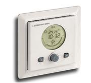 Продажа и установка терморегуляторов систем отопления