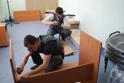 Услуги по сборке мебели,  сборщика мебели в Омске