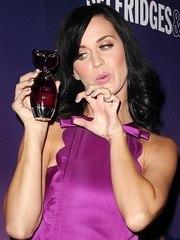 Элитный парфюм по оптовым ценам