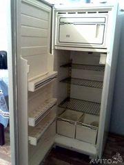 холодильник чинар срочно