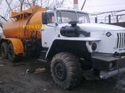Продаёца Урал АКН-10