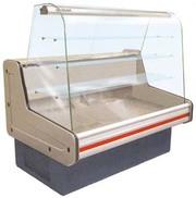 Продается витрина холодильная кондитерская