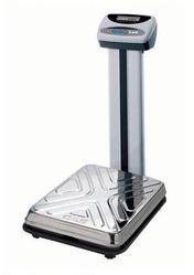 Весы электронные CAS DL-150 до 150 кг