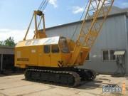 Запчасти на РДК-250 (RDK-250) предложение