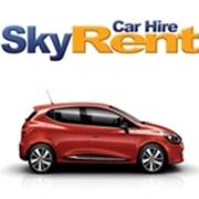 Аренда автомобилей Банско из Скай Авто Прокат