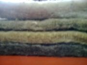 Продам искусственный войлок(нетканый синтетический материал)