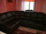 Перетяжка мебели в Омске