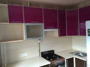 Предлагаю Мебель на заказ,  кухни,  шкафы,  для офиса