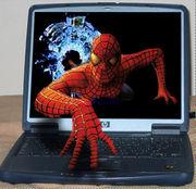 Купим БУ компьютеры Ноутбуки ЖК мониторы ЖК тeливизоры