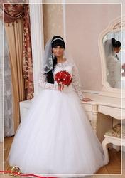 Продажа Свадебные платья Омск, купить Свадебные платья Омск, куплю