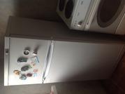 продаётся холодильник indesit новый