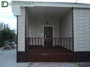 Производим фасадные панели