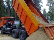 песок (доставка)