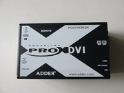 Сумматор x-dvipro-ms2-us adderlink