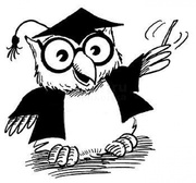 Помощь студентам в выполнении дипломных,  курсовых,  контрольных работ