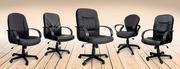 Стулья оптом,   Стулья стандарт,   Стулья дешево стулья для студентов,