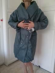 Продам ретро не б/у Куртку пальто Montana оригинальная. Демисезонная