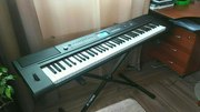 Цифровое пианино Yamaha NP-V60 Piaggero