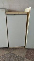 холодильник свияга в омскее