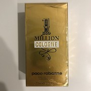 PACO RABANNE 1 MILLION COLOGNE 75ml.