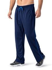 спортивные брюки большого размера