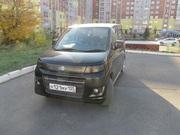 Продажа Suzuki Wagon R  2012г.
