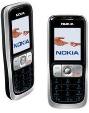 Продаю Nokia-2630